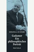 Gadamer – Ein philosophisches Porträt