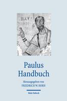 Paulus Handbuch