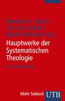 Hauptwerke der Systematischen Theologie