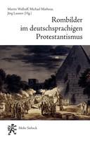 Rombilder im deutschsprachigen Protestantismus