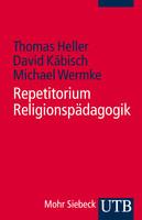 Repetitorium Religionspädagogik