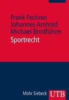 Sportrecht