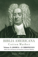 Biblia Americana