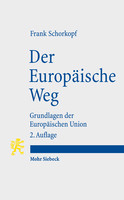 Der Europäische Weg