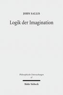 Logik der Imagination