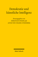 Demokratie und künstliche Intelligenz