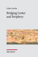 Bridging Center and Periphery