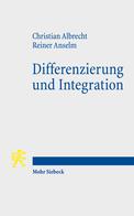 Differenzierung und Integration