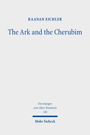 The Ark and the Cherubim