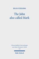 The John also called Mark