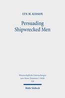 Persuading Shipwrecked Men