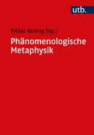 Phänomenologische Metaphysik