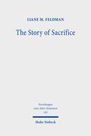 The Story of Sacrifice