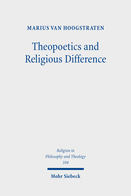 Theopoetics and Religious Difference