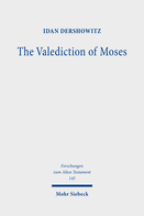 The Valediction of Moses