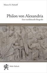 Philon von Alexandria