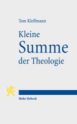 Kleine Summe der Theologie